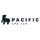 Pacific CPA LLP - Accountants