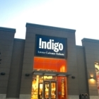 Indigo - Book Stores - 450-686-4801