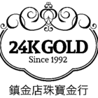 Ultimate 24K Gold Co - Logo