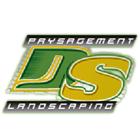 Paysagement D.S. Landscaping - Paving Contractors
