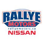 Rallye Motors Nissan - Used Car Dealers