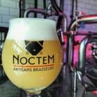 Noctem Artisans Brasseurs - Microbrasseries - 581-742-7979