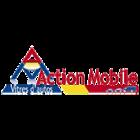 Action Mobile Vitres d'autos - Pare-brises et vitres d'autos