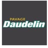 View Pavage Jacques Daudelin Inc's L'Ile-Perrot profile
