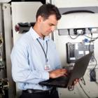 Voir le profil de A S A - Avantages & Solutions d'Automatisation - Saint-Lambert