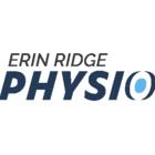 Erin Ridge Physio Inc