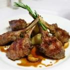 Biagio Ristorante - Steakhouses - 416-366-4040