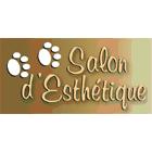 Salon d'Esthétique Entre Canins & Félins Enr - Logo