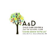 The Learning Tree Preschool - Sherwood Park - Écoles maternelles et pré-maternelles