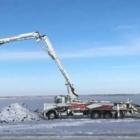 Southwest Concrete Products Ltd - Sand & Gravel - 403-653-4431
