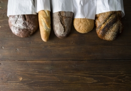 Best Vancouver bakeries for your daily bread