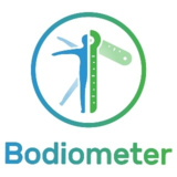 Bodiometer - Shopping Centres & Malls