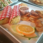 Restaurant Le Canadien - Breakfast Restaurants - 819-336-5336