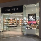 Nine West - Shoe Stores - 514-697-2727