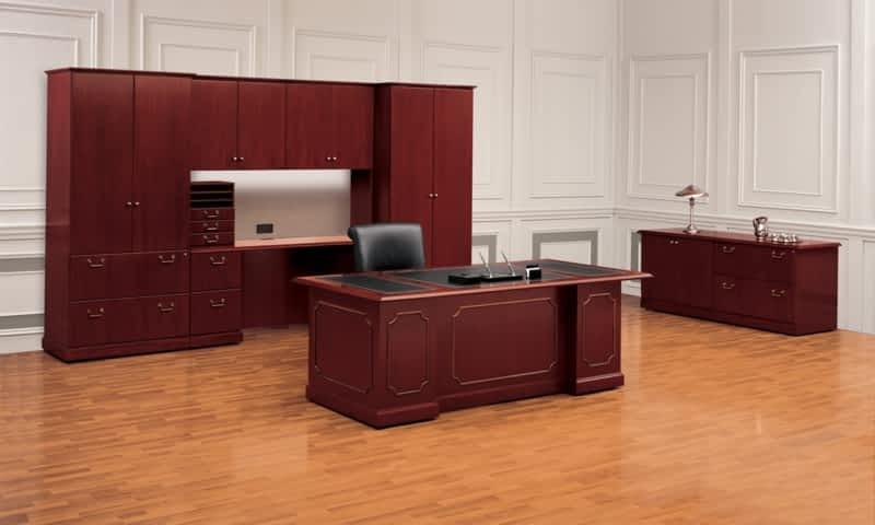Office Furniture Rental Winnipeg