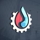 DeepClean NL - Ventilation Contractors - 709-771-2227