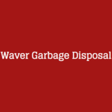 View Waver Garbage Disposal's Thornhill profile