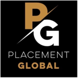 Voir le profil de Placement Global - Vimont