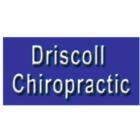 Driscoll Chiropractic - Cliniques - 905-227-2679