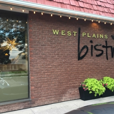 West Plains Bistro - Restaurants - 905-333-9449