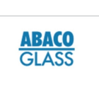 Abaco Glass Inc - Glass (Plate, Window & Door)
