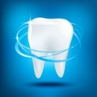 Clinique Dentaire Louis-Philippe Nadeau Dr - Teeth Whitening Services