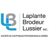 Voir le profil de Laplante & Associés CPA, CA - Granby