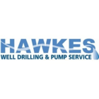 Hawkes Well Drilling - Well Drilling Services & Supplies