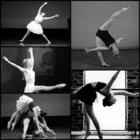 Affinity Dance Inc - Cours de danse - 604-882-9786
