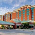Hilton Garden Inn Ottawa Airport - Hotels - 613-288-9001