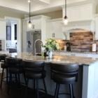 Progressive Kitchens - Armoires de cuisine
