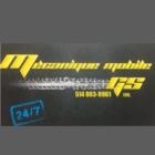 Service de Mécanique GS INC - Truck Repair & Service