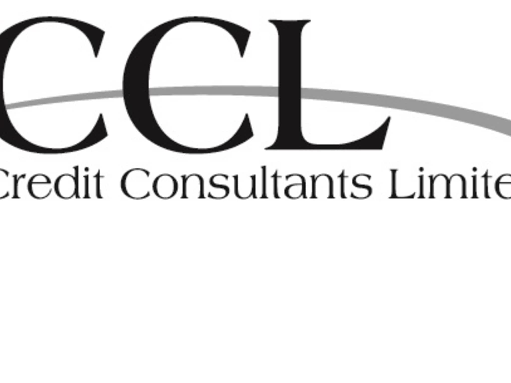 photo Credit Consultants Ltd