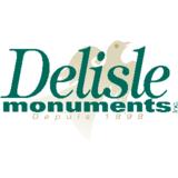 Voir le profil de Delisle Monuments Inc - L'Ancienne-Lorette