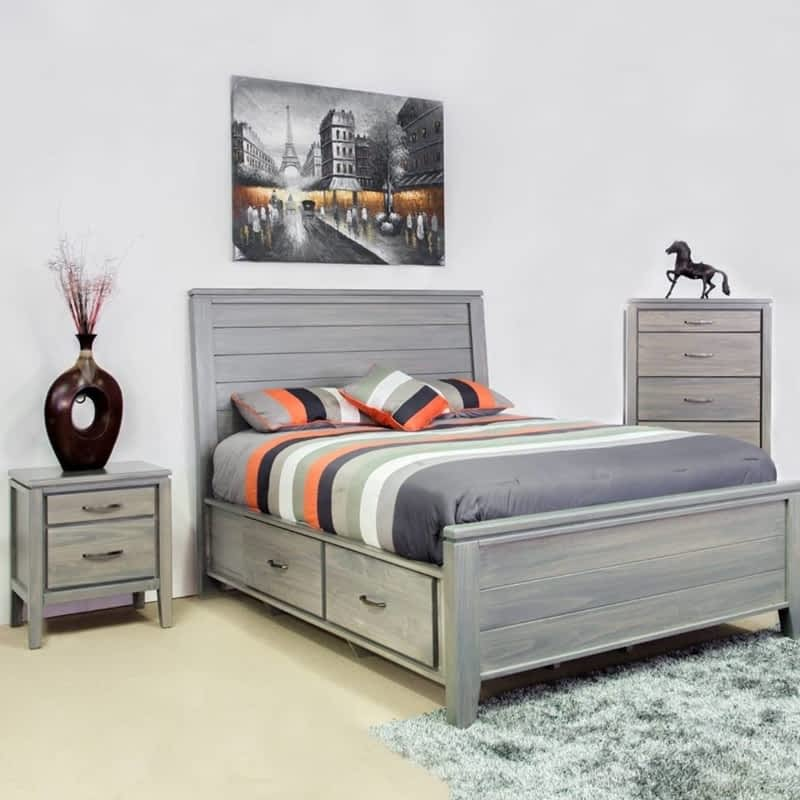 Ashley Furniture Calgary: Perfect Home Airdrie - Airdrie, AB - 150, 2771 Main Street SW.