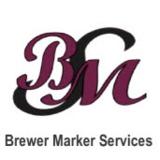 Voir le profil de Brewer Marker Services - Victoria
