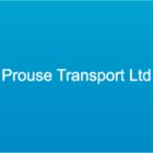 View Prouse Transport Ltd's Woodstock profile