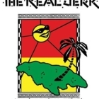 The Real Jerk - Caribbean Restaurants