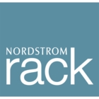 Nordstrom Rack Ottawa Train Yards - Grands magasins - 613-247-2660