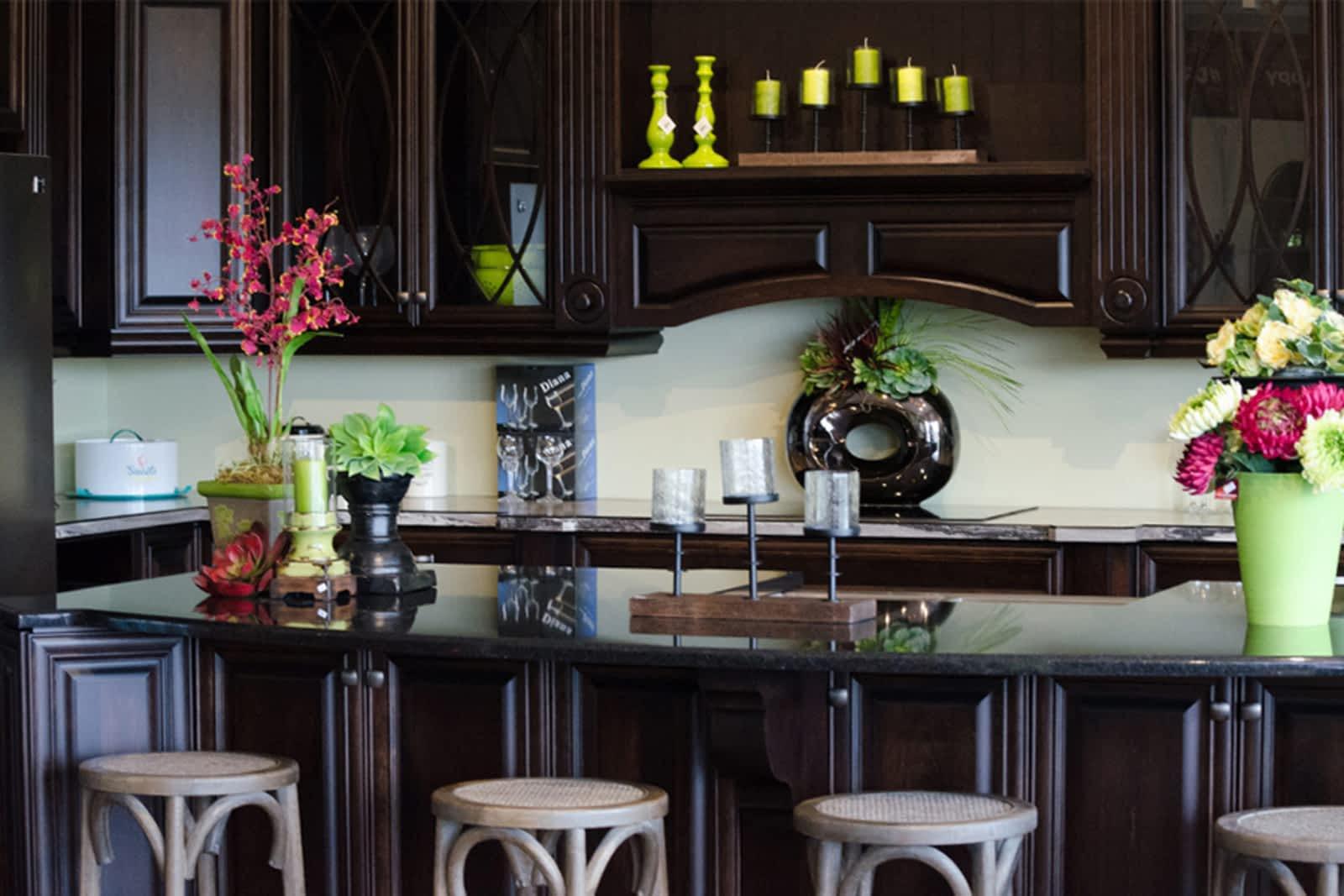 Prestige Kitchens Ltd - Opening Hours - 595 Read Dr, Summerside, PE