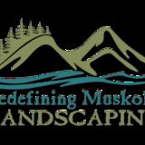 Redefining Muskoka Landscaping - Landscape Contractors & Designers