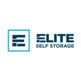 Voir le profil de Elite Self Storage South Edmonton - Edmonton