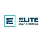 Elite Self Storage South Edmonton
