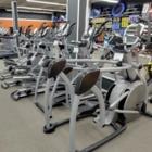 Spartan Fitness Equipment - Exercise Equipment - 647-874-1428