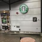 Starbucks - Coffee Shops - 604-669-8313