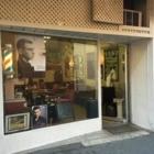 Norgate Barbershop - Coiffeurs pour hommes - 514-747-2643