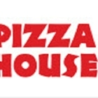 Pizza House - Italian Restaurants