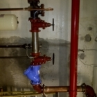 View Pitton Plumbing & Heating Inc's Hamilton profile