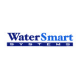 Watersmart Systems - Water Softener Equipment & Service - 519-886-7331