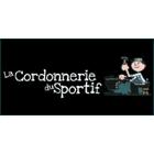 La Cordonnerie du Sportif - Cordonniers